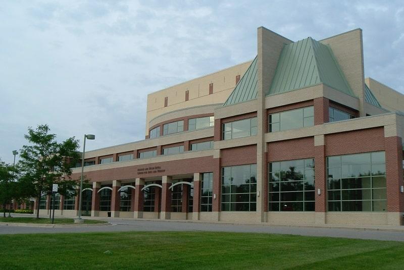 Grand-Rapids-Christian-School-Du-học-Edupath