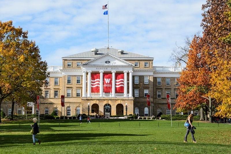 University-of-Wiscosin-Madison-Du-học-Edupath