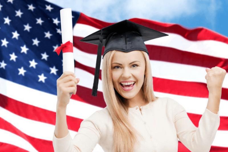 Chọn trường du học Mỹ - Du học EduPath