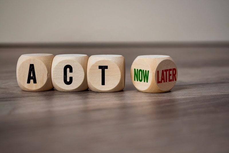 ACT là gì - Du học EduPath