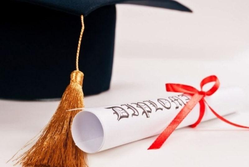 Diploma Degree Certificate là gì và khác nhau ở đâu - Du học EduPath