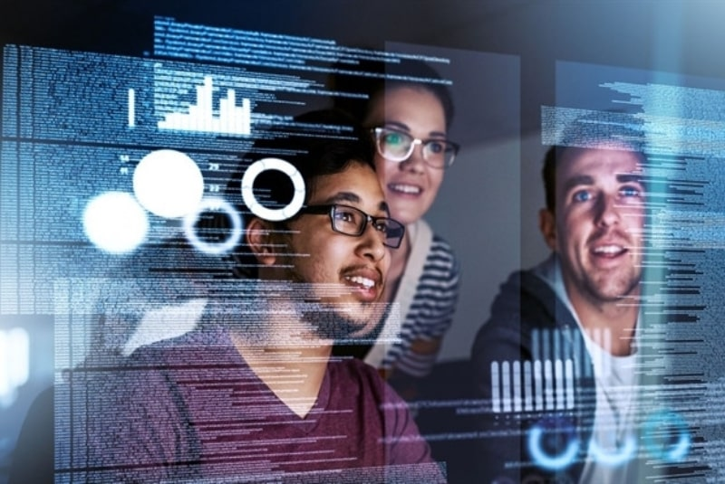 Du học ngành khoa học máy tính tại Mỹ - Du học EduPath