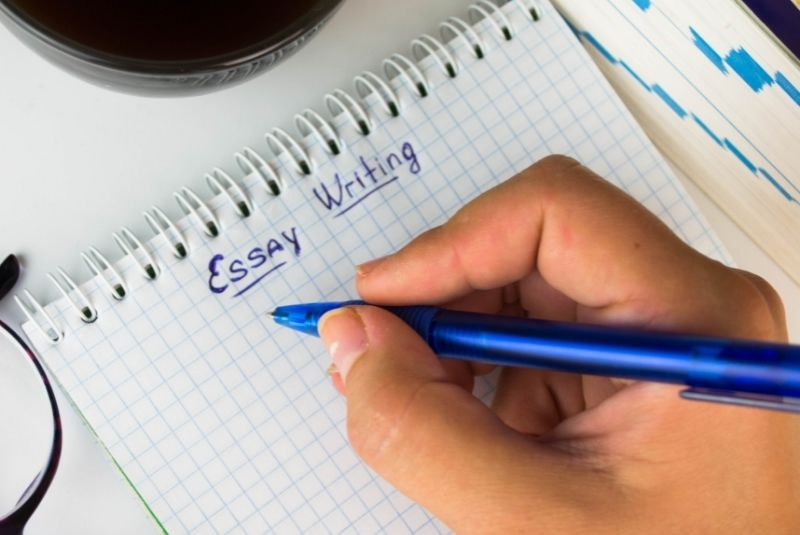 Essay writing là gì - Du học EduPath