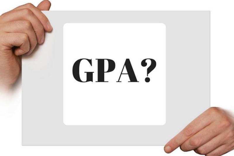 GPA là gì - Du học EduPath