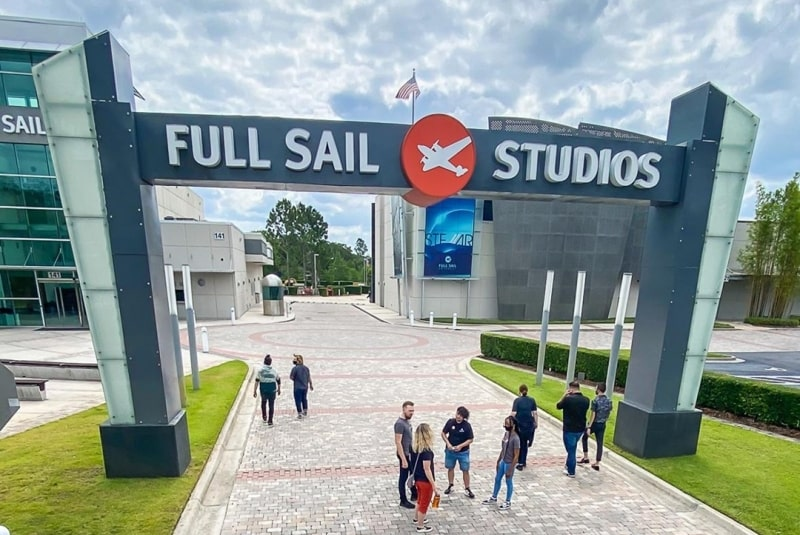 Full-Sail-University-Du-học-Edupath