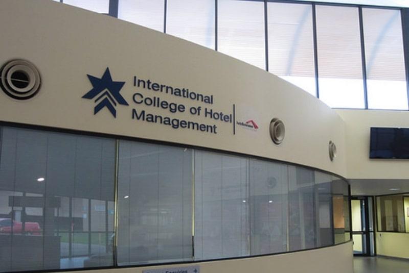 International-College-of-Hotel-Management-Du-học-Edupath