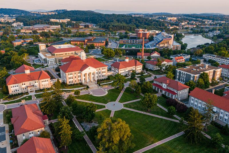 James-Madison-University-Du-học-Edupath