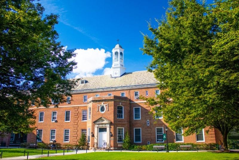 Manhattan-College-Du-học-Edupath