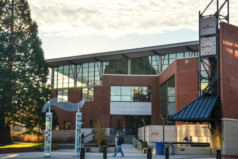 Olympic-College-Du-học-Edupath