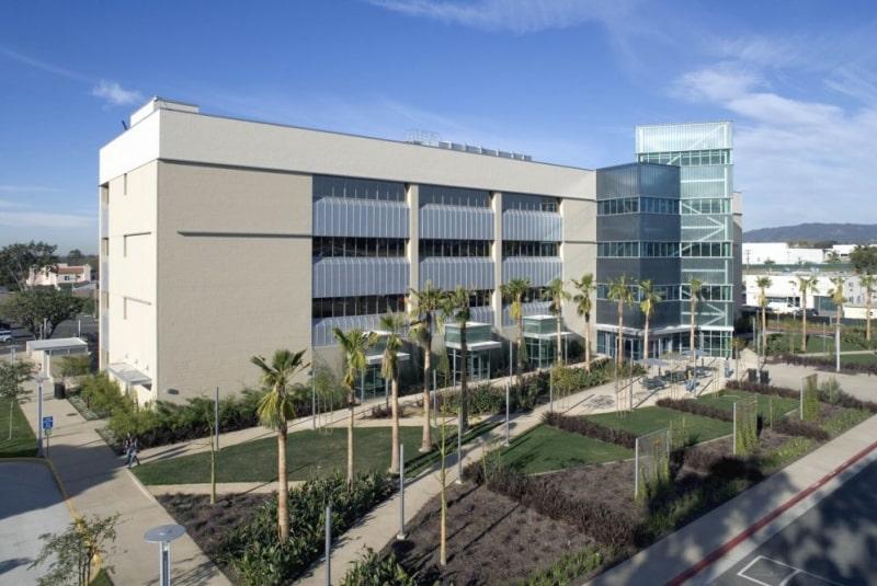 Santa-Monica-College-Du-học-Edupath