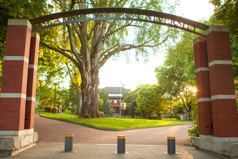 Seattle-Pacific-University-Du-học-Edupath