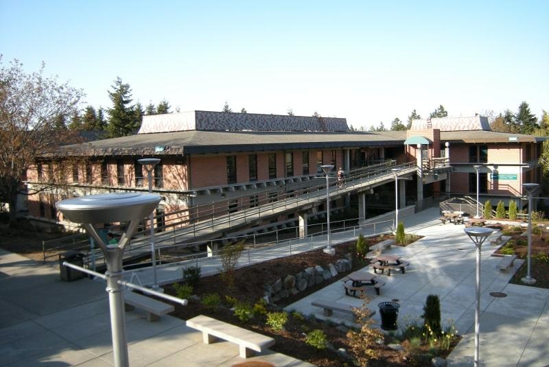 Shoreline-Community-College-Du-học-Edupath