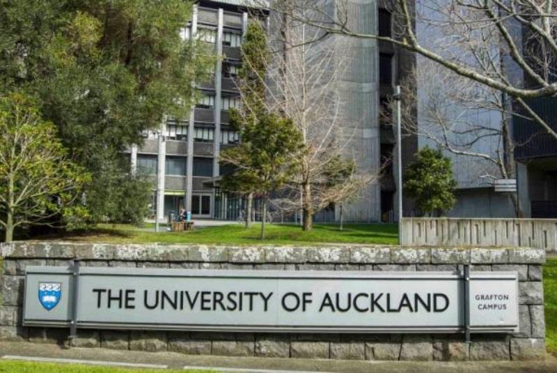 The-University-of-Auckland-Du-học-Edupath