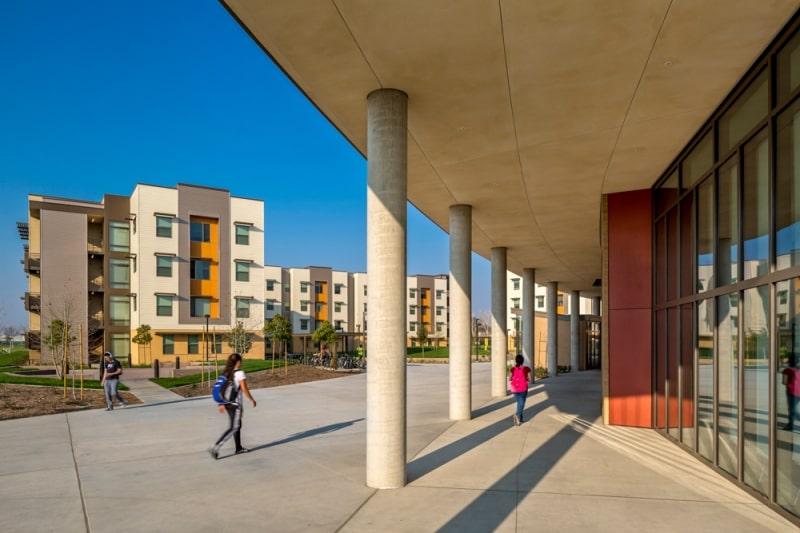 Trường California State University-Du-học-Edupath