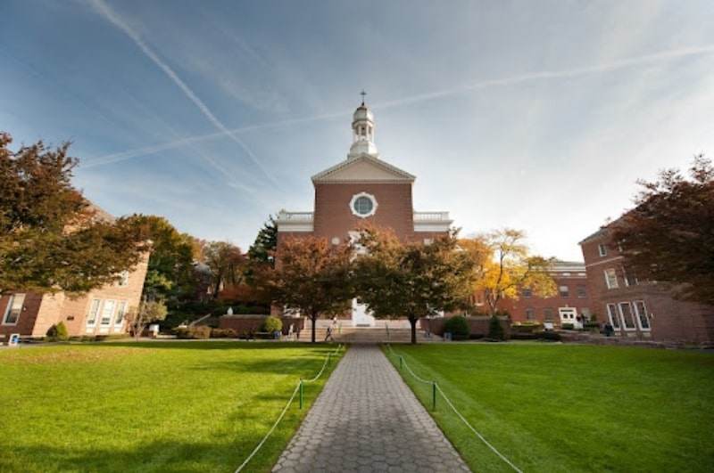 Trường-Manhattan-College-Du-học-Edupath