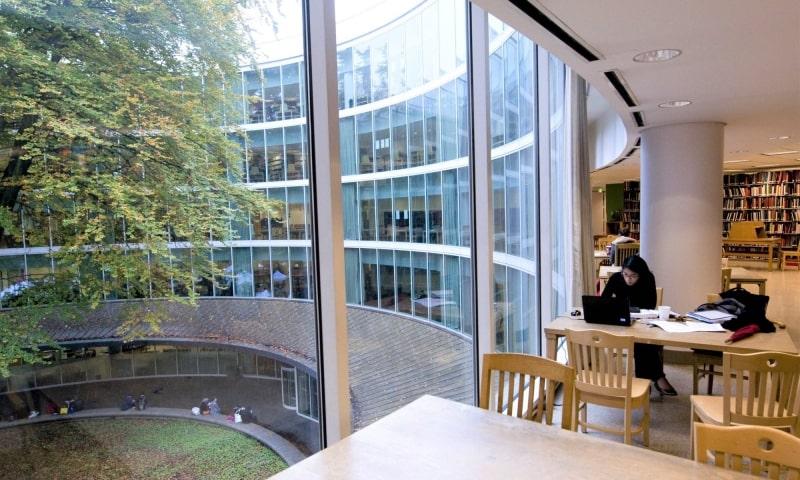 Trường-Portland-State-University-Du-học-Edupath