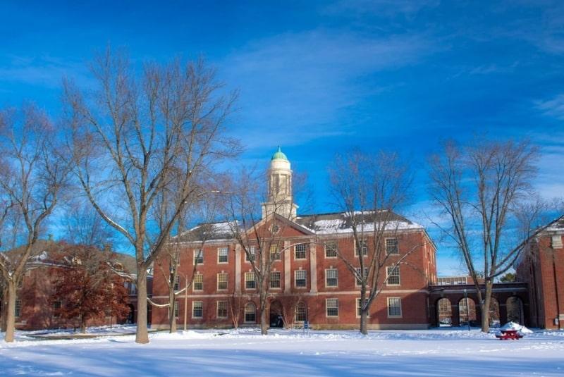 University-of-Maine-Du-học-Edupath