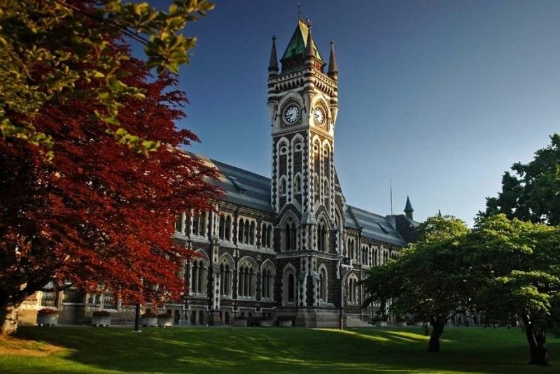 University-of-Otago-Du-học-Edupath