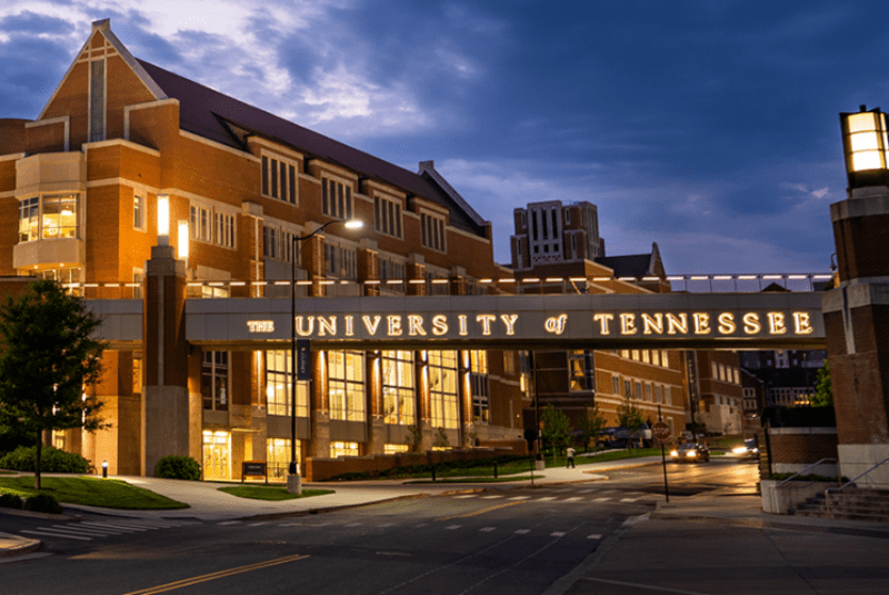 University-of-Tennessee-Du-học-Edupath