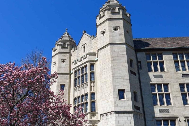 Youngstown-State-University-Du-học-Edupath