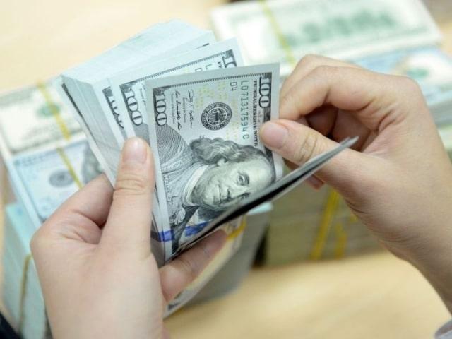 Du học Canada chứng minh tài chính - EduPath