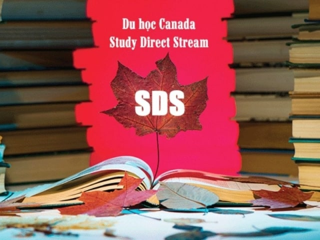 Du học Canada SDS không cần chứng minh tài chính - EduPath