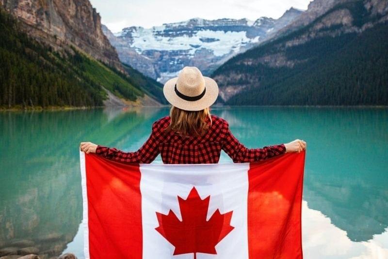 Du học Canada không cần chứng minh tài chính - Du học EduPath