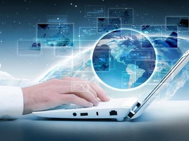 Ngành công nghệ thông tin tại Canada - Du học EduPath