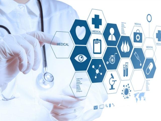 Học ngành dược cho sinh viên đến Canada - Du học EduPath