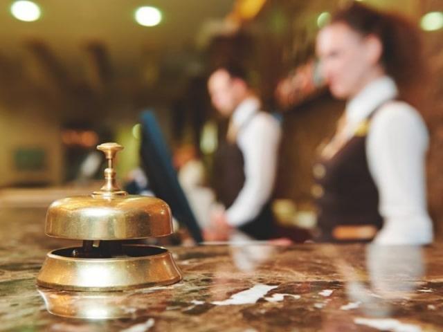 Du học Canada ngành quản trị khách sạn - EduPath