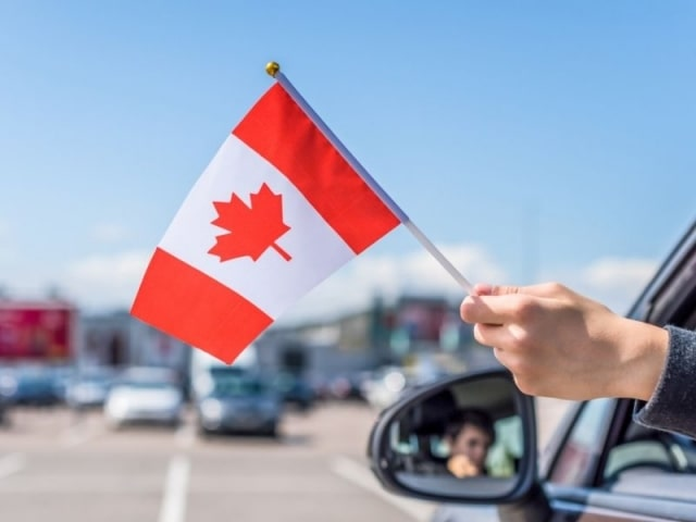 Chào đón du học Canada ngành y - EduPath