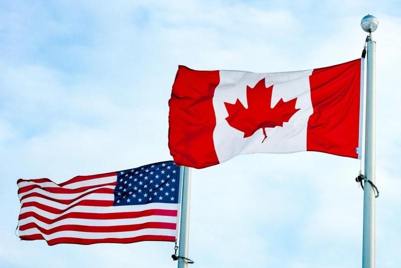 Du học Mỹ hay du học Canada - EduPath