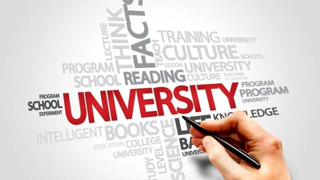 Du học mỹ và những rủi ro - EduPath