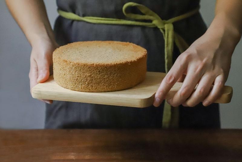 Du học nghề làm bánh Canada - EduPath
