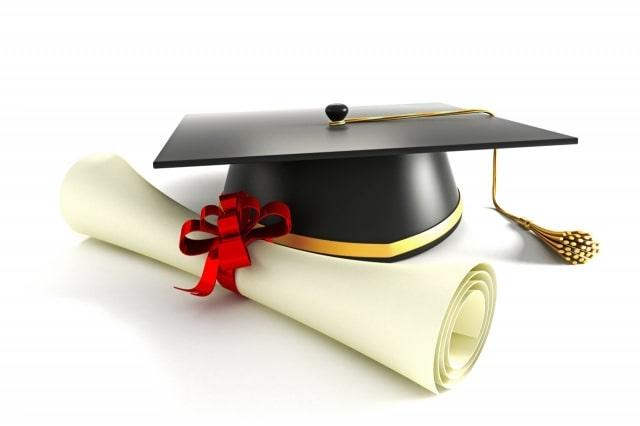 Tốt nghiệp du học thạc sĩ Canada - EduPath