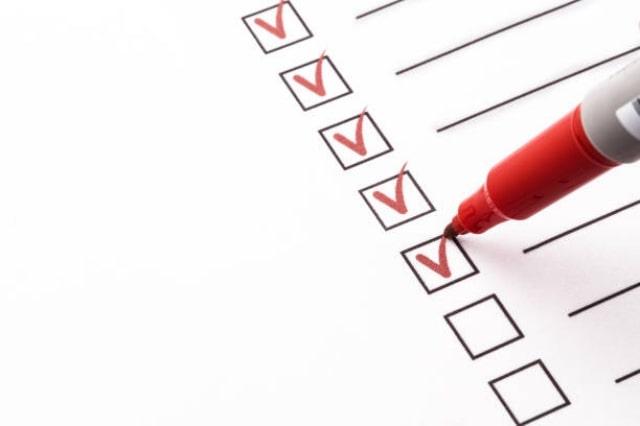 Check list chi phí du học thạc sĩ Canada - EduPath