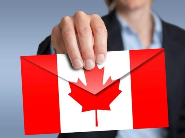 Kinh nghiệm du học thạc sĩ Canada - EduPath