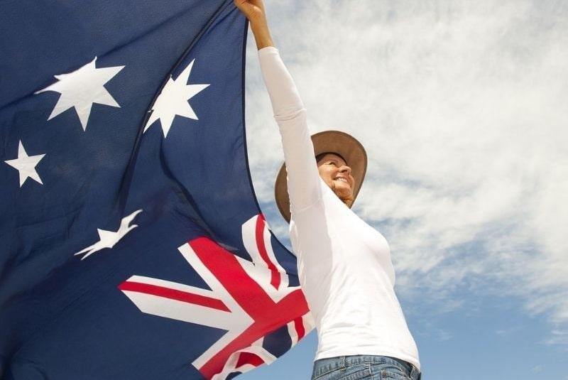 Du học Úc ngành công nghệ thông tin - EduPath