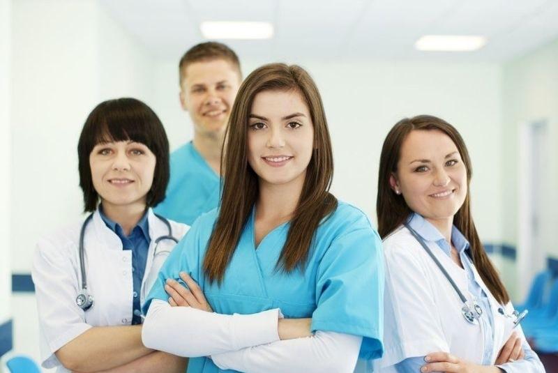 Du học Úc ngành dược - EduPath