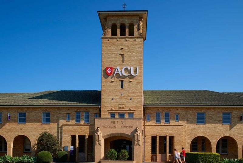 Australian-Catholic-University-Du-học-Edupath