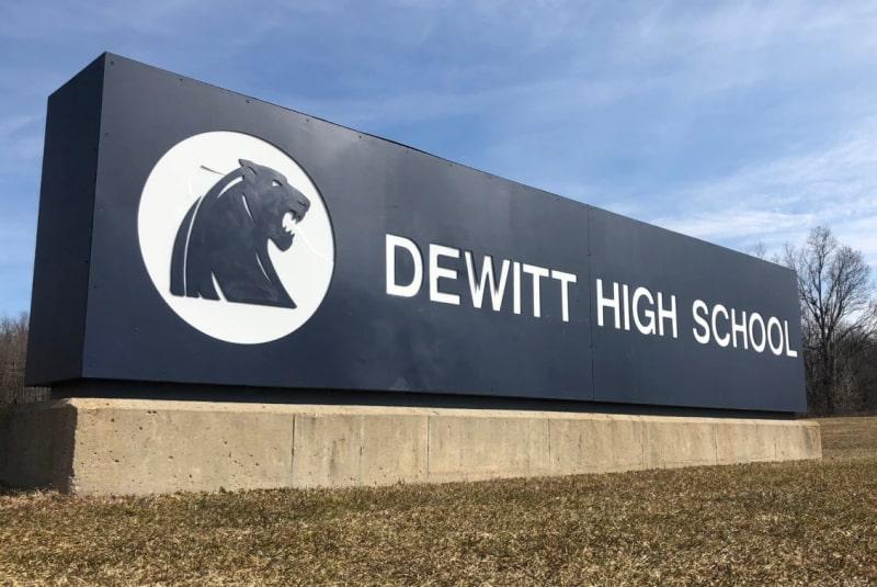 DeWitt-High-School-Du-học-Edupath