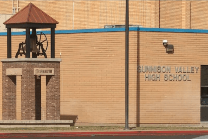 Gunnison-Valley-High-School-Du-học-Edupath