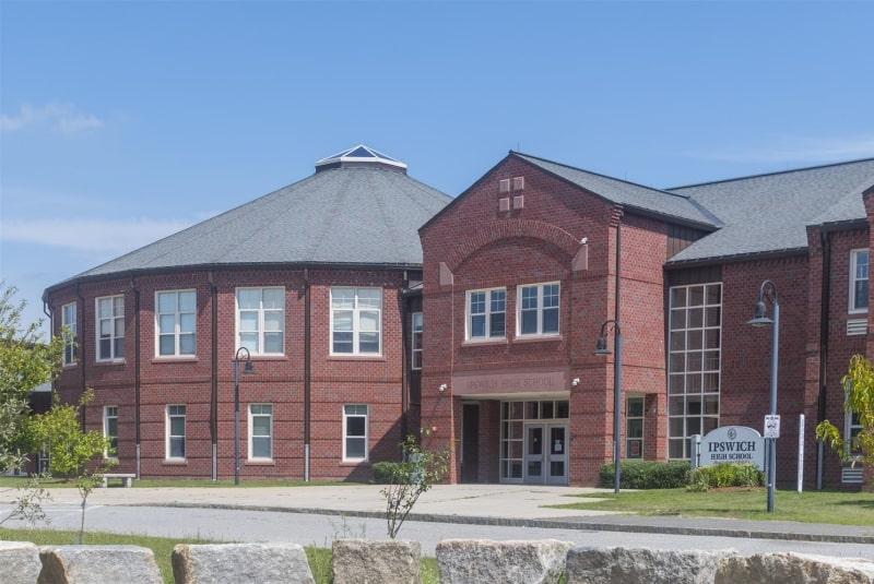 Ipswich-Public-Schools-Du-học-Edupath