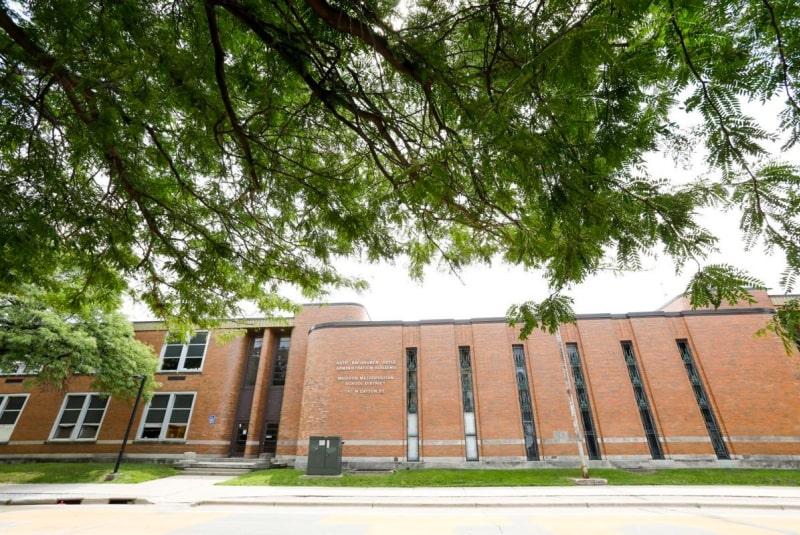 Madison-Metropolitan-School-District-Du-học-Edupath