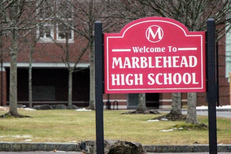 Marblehead-High-School-Du-học-Edupath