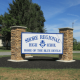Shore-Regional-High-School-Du-học-Edupath