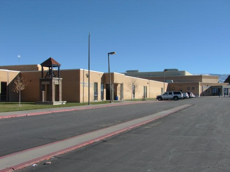 Trường-Gunnison-Valley-High-School-Du-học-Edupath