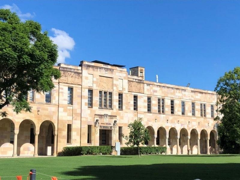Trường-University-of-Queensland-Du-học-Edupath