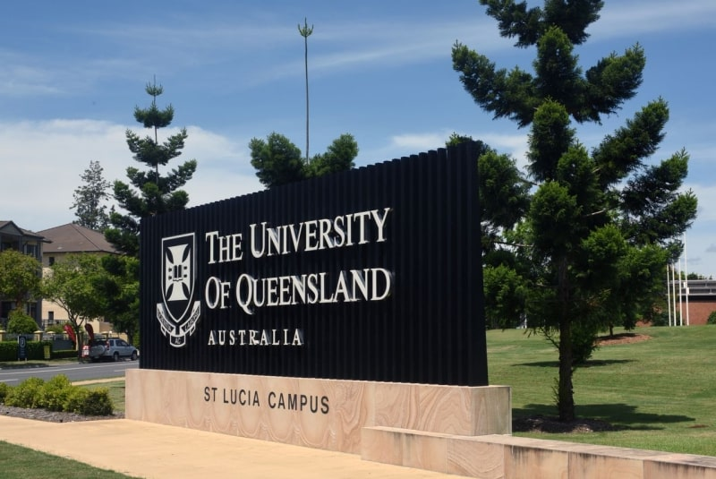 University-of-Queensland-Du-học-Edupath