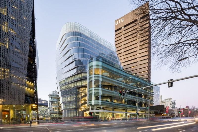 University-of-Technology-Sydney-Du-học-Edupath